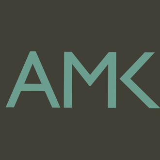 AMK_only
