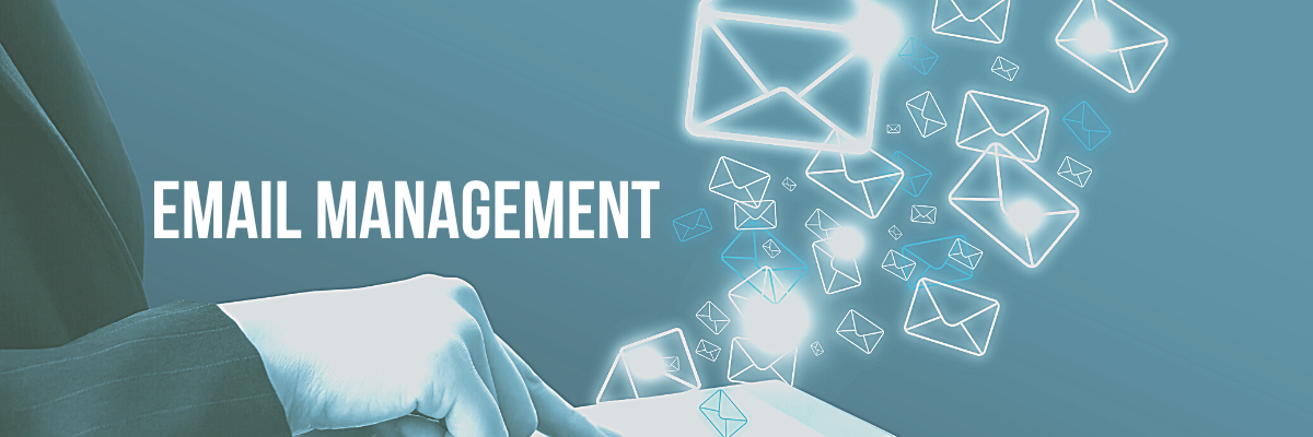 Email Systems and Management