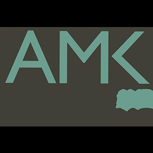 AMK_A